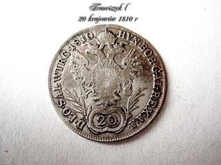 20 СТРАН 1810 R  доставка товаров из Польши и Allegro на русском