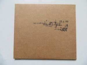 Pearl jam Dublin nr 6 bootleg доставка товаров из Польши и Allegro на русском