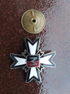 Odznaka Batalion mostowy Modlin доставка товаров из Польши и Allegro на русском
