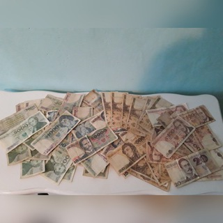 Банкноты для нумизмата с времен ПНР+ДОСТАВКА доставка товаров из Польши и Allegro на русском