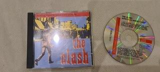 The Clash Super Black Market Clash   CD Unikat доставка товаров из Польши и Allegro на русском