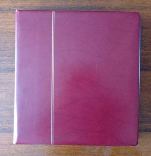 EUROPA CEPT 1956-1975 - комплект чистый в альбоме доставка товаров из Польши и Allegro на русском