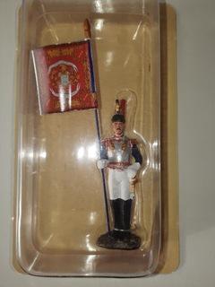 Прапорщик 1-го французского кирасирского полка 1803 г. доставка товаров из Польши и Allegro на русском