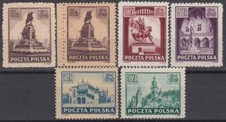 Fi. 362-366 ** г. + Описание Дж. Валох  доставка товаров из Польши и Allegro на русском