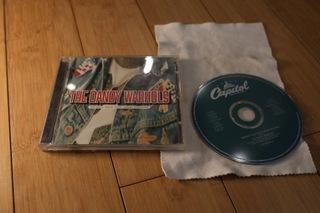The Dandy Warhols - Thirteen Tales from Urban Bohe  доставка товаров из Польши и Allegro на русском
