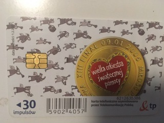 польские телефонные карты с чипом доставка товаров из Польши и Allegro на русском