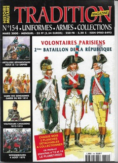 NAPOLEON Tradition Magazine 154 доставка товаров из Польши и Allegro на русском