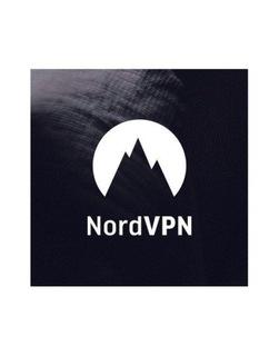 NordVPN!! 2 года Возможность доставка товаров из Польши и Allegro на русском