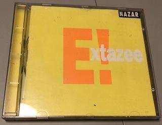 NAZAR E!xtazee доставка товаров из Польши и Allegro на русском