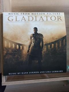 Gladiator  доставка товаров из Польши и Allegro на русском