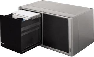 HAMA 00048319 Magic Touch 120 Pudelko na CD/DVD доставка товаров из Польши и Allegro на русском