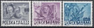 489-491** доставка товаров из Польши и Allegro на русском