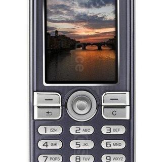 Sony Ericsson k510i  доставка товаров из Польши и Allegro на русском