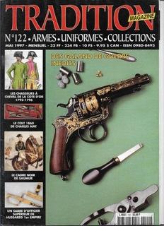 NAPOLEON Tradition Magazine 122 доставка товаров из Польши и Allegro на русском