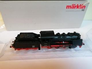 MARKLIN 36244 доставка товаров из Польши и Allegro на русском