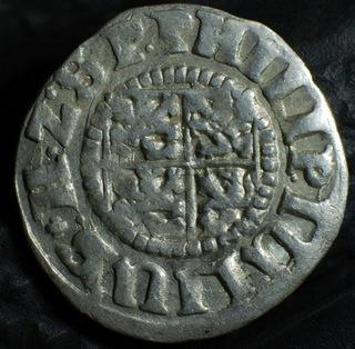 grosz 1613, Filip Juliusz Nowopole доставка товаров из Польши и Allegro на русском