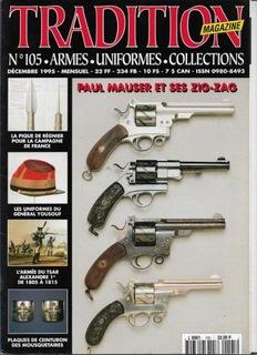 NAPOLEON Tradition Magazine 105 доставка товаров из Польши и Allegro на русском