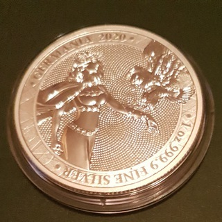 Набор монет 1908-1936 гг. Германия доставка товаров из Польши и Allegro на русском