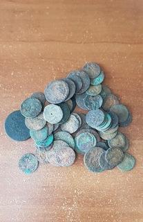Boratynki i inne mix 125 monet okazja BCM!!! доставка товаров из Польши и Allegro на русском