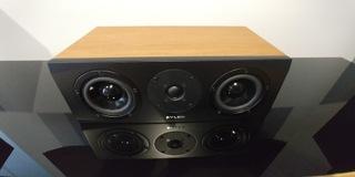 Гарантия на Pylon Audio Sapphire Center  доставка товаров из Польши и Allegro на русском