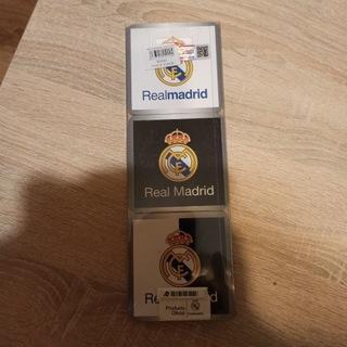 Оригинальные пивные коврики Real Madrid доставка товаров из Польши и Allegro на русском