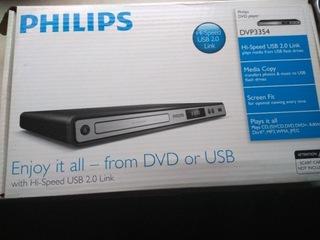 DVD philips DVP 3354 доставка товаров из Польши и Allegro на русском