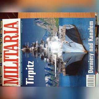 KAGERO MILITARIA XX WIEKU 6 2008 UŻYWANA доставка товаров из Польши и Allegro на русском