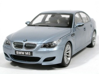 BMW M5 2KOLORY MEGAUNIKAT NowyOKAZJAnaSUPERPREZENT доставка товаров из Польши и Allegro на русском