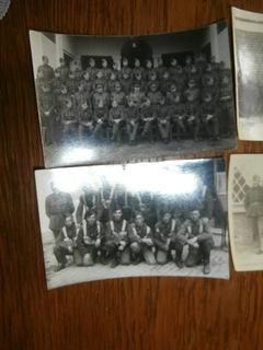 Фото военные солдаты доставка товаров из Польши и Allegro на русском