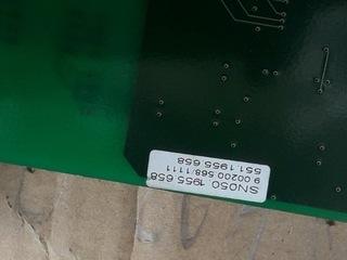 FRITZCard PCI ACM ISDN Controller доставка товаров из Польши и Allegro на русском