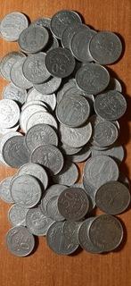 70 штук из Польской Народной Республики доставка товаров из Польши и Allegro на русском