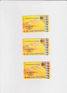 карты, демо-версии,czipowe,новые доставка товаров из Польши и Allegro на русском