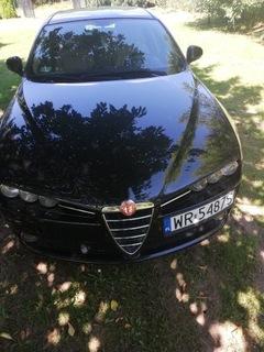 Alfa 159 доставка товаров из Польши и Allegro на русском