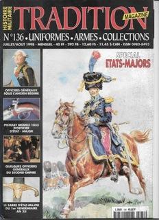 NAPOLEON Tradition Magazine 136 доставка товаров из Польши и Allegro на русском