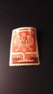 Гознак № 376НЕТ Валохский сертификат.  доставка товаров из Польши и Allegro на русском