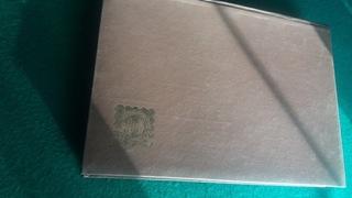 кластер на марки доставка товаров из Польши и Allegro на русском