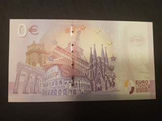 0 Euro - Netherlands - Royal Palace Of Amsterdam - доставка товаров из Польши и Allegro на русском
