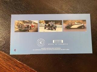 OKAZJA Bugatti Caramulo 0 euro UNIKAT W-WA 500szt доставка товаров из Польши и Allegro на русском