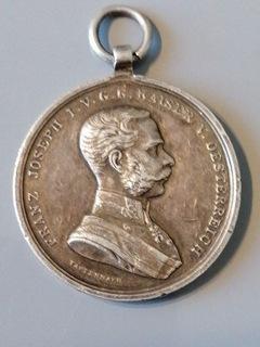 Medal доставка товаров из Польши и Allegro на русском