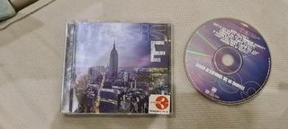Oasis Standing On The Shoulder Of Giants Unikat доставка товаров из Польши и Allegro на русском