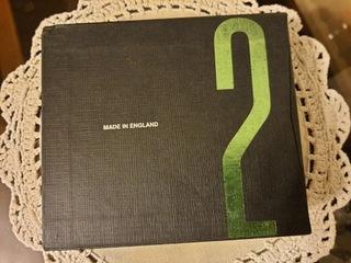 DEPECHE MODE BOX 2 singles 7-12 10CD unikat!!! доставка товаров из Польши и Allegro на русском