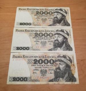 Коллекция польских и иностранных банкнот доставка товаров из Польши и Allegro на русском