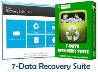 7-Data Recovery Suite 4 PL доставка товаров из Польши и Allegro на русском