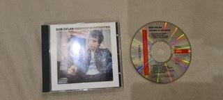 BOB DYLAN HIGHWAY 61 REVISITED CD Unikat доставка товаров из Польши и Allegro на русском