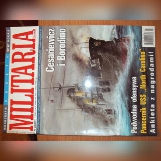 KAGERO MILITARIA XX WIEKU WYDANIE SPECJALNE 2 2007 доставка товаров из Польши и Allegro на русском
