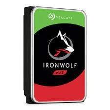 Dysk Seagate IronWolf 10TB 10000GB ST10000VN0008 доставка товаров из Польши и Allegro на русском