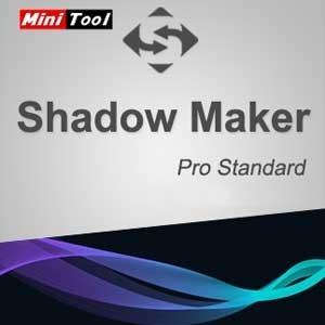 MiniTool ShadowMaker Pro 3 доставка товаров из Польши и Allegro на русском
