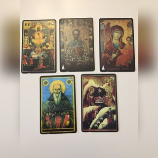 Купить карты магнитные bługaria - иконы. доставка товаров из Польши и Allegro на русском