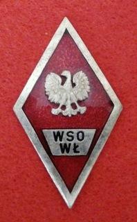 Знак WSOWL доставка товаров из Польши и Allegro на русском