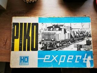 Kolejka Piko доставка товаров из Польши и Allegro на русском